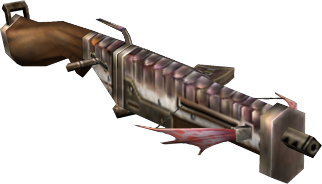 File:Weapon039.png