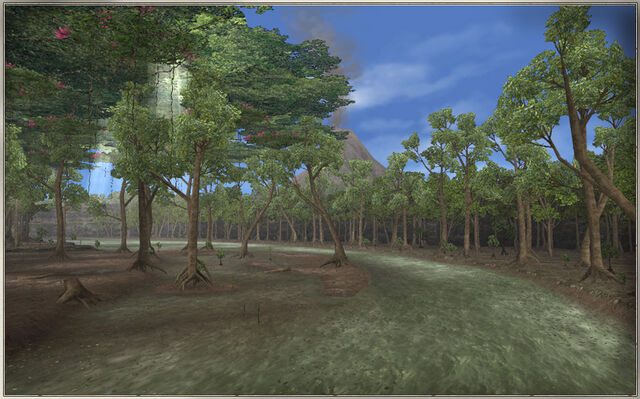 File:Chao Island1.jpg