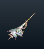 File:MH4U-Relic Hunting Horn 002 Render 004.png