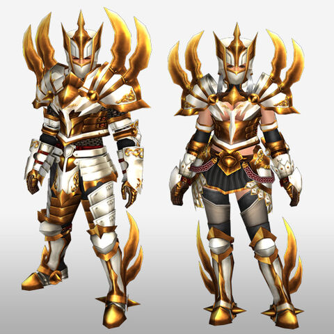 File:MHFG-Byakko Soda G Armor (Blademaster) Render.jpg