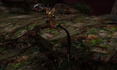 File:MHGen-Sacred Pinnacle Screenshot 002.jpg
