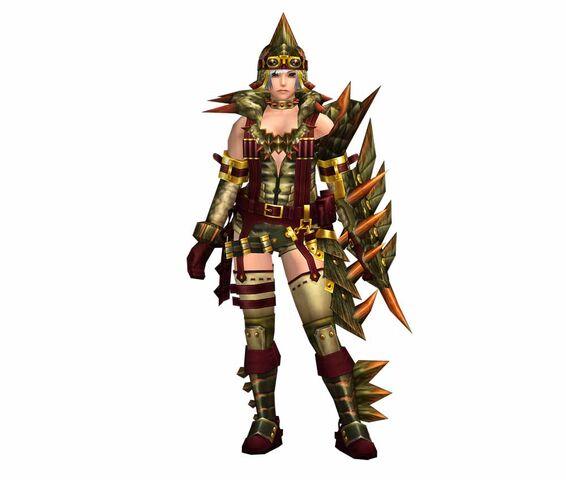 File:FrontierGen-Abi G Armor (Gunner) (Female) Render 001.jpg