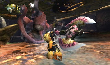 File:MH4U-Congalala Screenshot 002.jpg