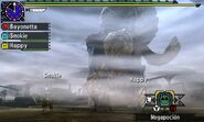 MHGen-Gammoth Screenshot 045
