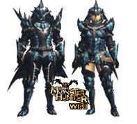 File:Rath Soul Blademaster High Rank.png