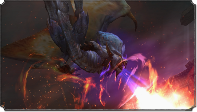 File:FrontierGen-Lunastra Screenshot 001.png