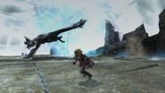 FrontierGen-Mi-Ru Screenshot 026