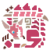 FrontierGen-Pink Rathian Icon
