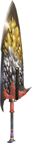 File:1stGen and 2ndGen-Great Sword Render 031.png