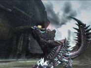 FrontierGen-Mi-Ru Screenshot 004