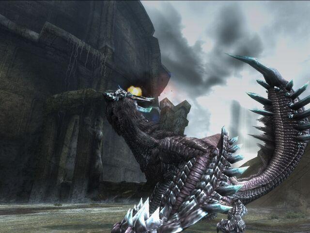 File:FrontierGen-Mi-Ru Screenshot 004.jpg