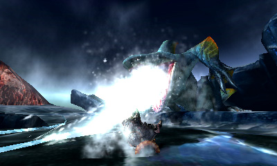 File:MH4-Zamtrios Screenshot 013.jpg