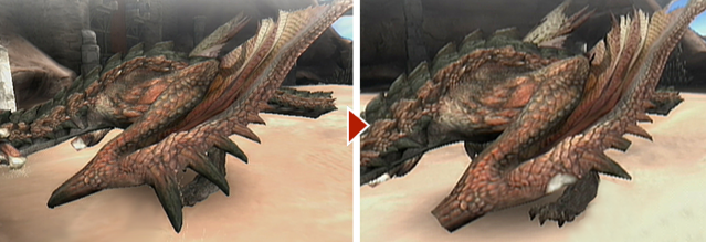 File:Rathalos-Wingbreak.png