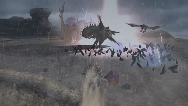 File:FrontierGen-Hyujikiki Screenshot 019.jpg