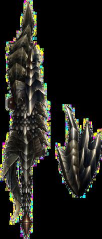 File:FrontierGen-Gunlance 071 Render 001.png