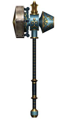 File:FrontierGen-Hammer 077 Render 001.jpg