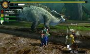 MH4U-Aptonoth Screenshot 002