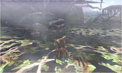 File:MH4U-Chameleos Screenshot 003.png
