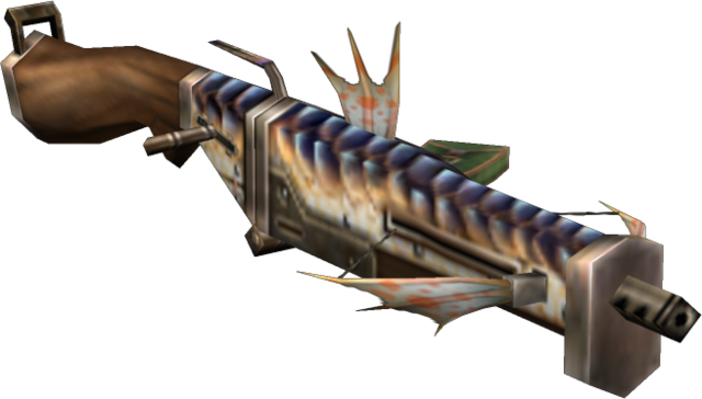 File:Weapon038.png