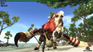 FrontierGen-Gogomoa Screenshot 017