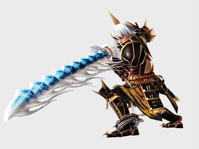File:FrontierGen-Long Sword Equipment Render 004.jpg