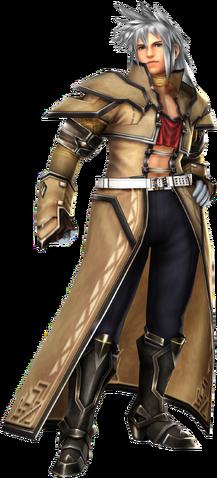 File:FrontierGen-Tandoresu Armor (Blademaster) (Male) Render 2.png