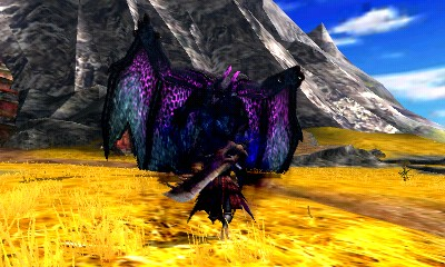 File:MH4-Gore Magala Screenshot 023.jpg