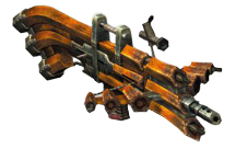 File:MH4-Light Bowgun Render 023.png