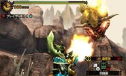 MH4U-Rajang Screenshot 005