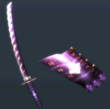 MH3U-Sword and Shield Render 056