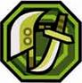 File:MH4U-Award Icon 097.png