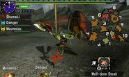 MHGen-Remobra Screenshot 002