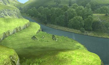 File:MHGen-Verdant Hills Screenshot 002.png