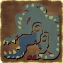 File:FrontierGen-Deviljho Icon 02.png