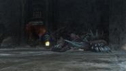 FrontierGen-Mi-Ru Screenshot 013