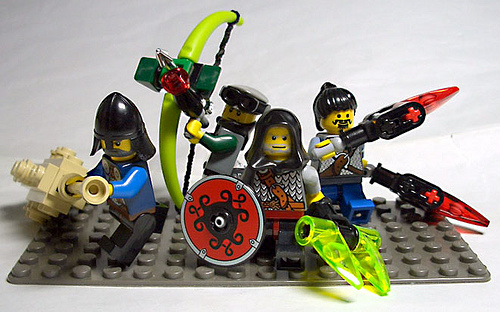 File:Lego MH.jpg