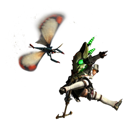 File:MH4-Insect Glaive Equipment Render 002.png
