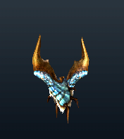 File:MH4U-Relic Dual Blades 001 Render 002.png