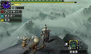 MHGen-Gameplay Screenshot 021