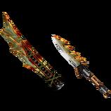 File:FrontierGen-Long Sword 053 Render 001.png