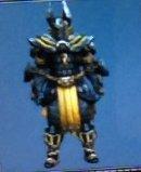 File:Full ceadeus sub armor.jpg