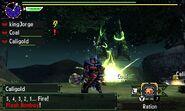 MHGen-Astalos Screenshot 043