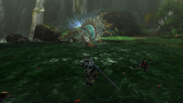 File:MHP3-Zinogre Screenshot 034.png