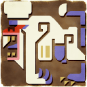 File:FrontierGen-Blango Icon 02.png