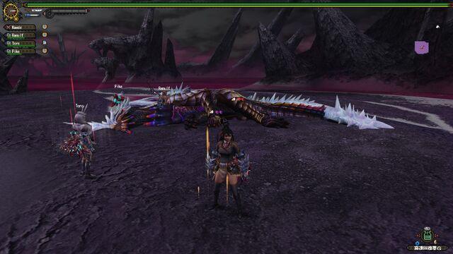 File:FrontierGen-Disufiroa Screenshot 002.jpg