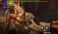MHGen-Tigrex Screenshot 004