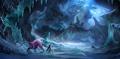 Thumbnail for version as of 04:12, November 27, 2015