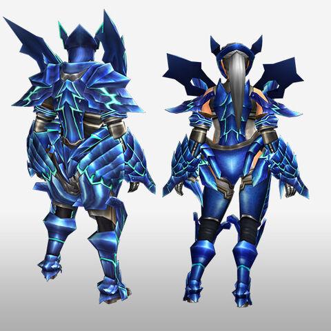 File:FrontierGen-Diore Armor (Blademaster) (Back) Render.jpg