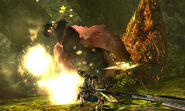 MH4-Congalala Screenshot 016