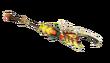 MH4-Long Sword Render 024